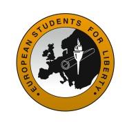esfl-logo