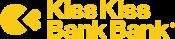 logo-2x-a40347204457f7578af003b7c1eee9e7
